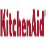 KitchenAid promo code