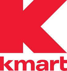 Kmart discount