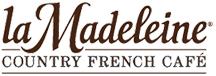 lamadeleine.com