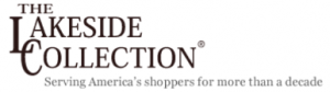 Lakeside Collection discount