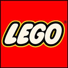 LEGO.com discount