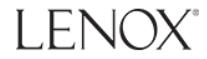 Lenox discount