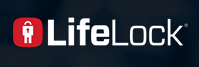 LifeLock discount