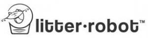Litter Robot discount