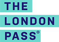 The-london-pass Werbe-Code