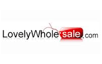 LovelyWholesale discount