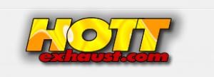 hottexhaust.com