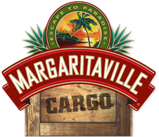 margaritavillecargo.com