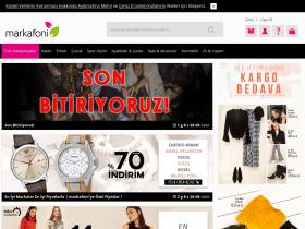 markafoni.com