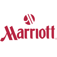 Marriott discount