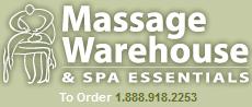 massagewarehouse.com