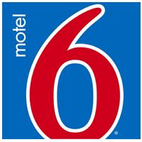 Motel 6 discount