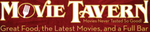 movietavern.com