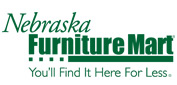 Nebraska Furniture Martcode promo