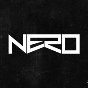 Nero discount