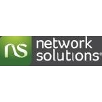 Network Solutionscode promo