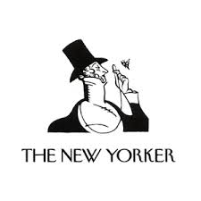 The New Yorker promo code