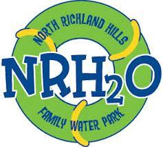 nrh2o.com