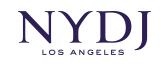 NYDJ discount