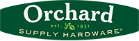 Orchard Supply Hardware promóciós kód