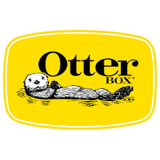 OtterBox promotiecode
