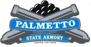 Palmetto State Armory discount