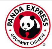 pandaexpress.com