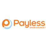 Payless Shoesource promo code