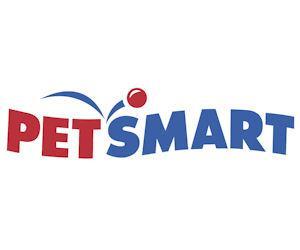 PetSmart discount