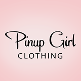 Pinup Girl Clothing promo code
