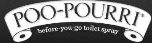 poopourri.com