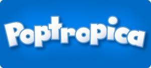 poptropica.com