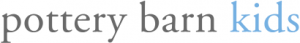 Pottery Barn Kids discount