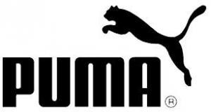 Puma discount