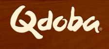 qdoba.com