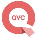 QVC discount