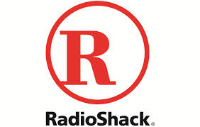 Radio Shack discount