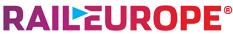 Rail Europe discount