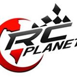RC Planetcod promoțional