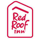 Red Roof Inn discount