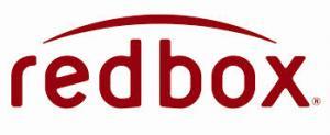 Redbox discount