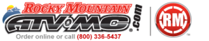 Rocky Mountain ATV discount
