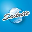 Sailrite discount