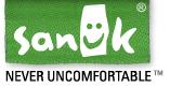 Sanuk discount