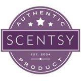 scentsy.com