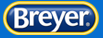 shop.breyerhorses.com