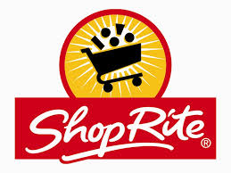 shoprite.com
