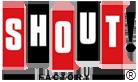 shoutfactory.com