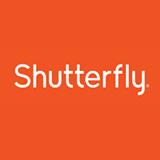 Shutterfly discount