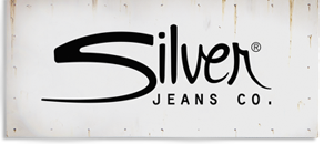 Silver Jeans discount